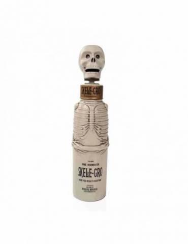 Réplica Harry Potter: Botella Skele-Gro