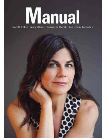 Revista Manual 07