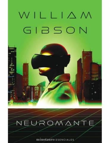 Neuromante 01/03