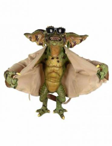 Réplica Gremlins Limited Edition Latex Prop: Flasher Stunt Puppet 76 cm