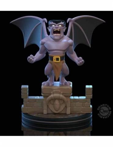 Figura Q-Fig Disney Gargoyles: Goliath 15 cm