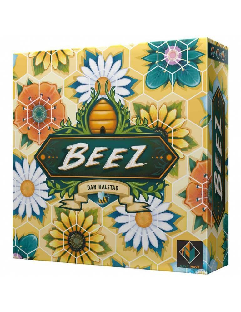 Beez (Castellano)