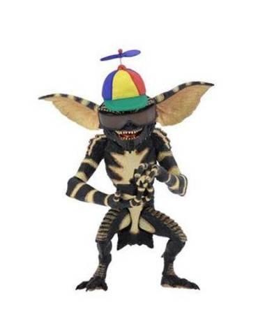 Figura Gremlins: Ultimate Gamer Gremlin 15 cm