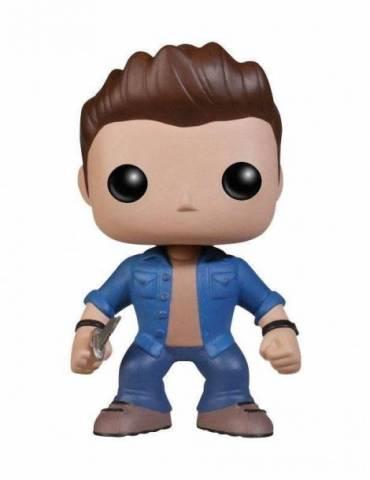 Figura POP Supernatural: Dean 9 cm