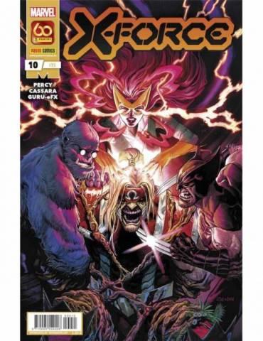 X-Force 10 (15)