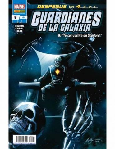 Guardianes de la Galaxia 09 (84)