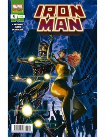 Iron Man 04 (123)