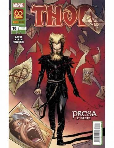 Thor 10 (117)
