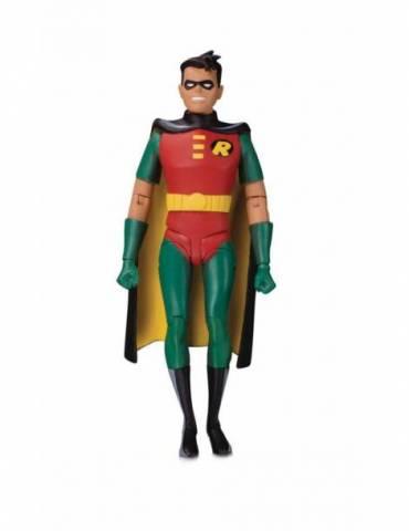 Figura Batman The Adventures Continue: Robin 13 cm
