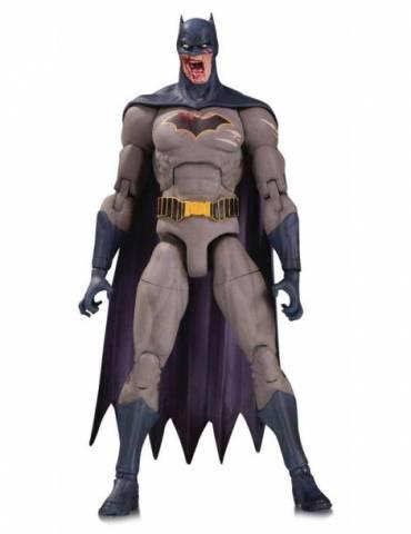 Figura DC Essentials: Batman (DCeased) 18 cm