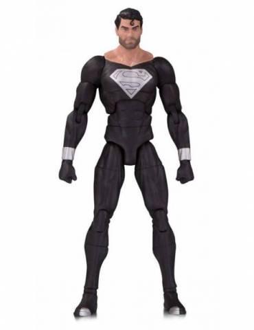 Figura DC Essentials: Superman (The Return of Superman) 18 cm