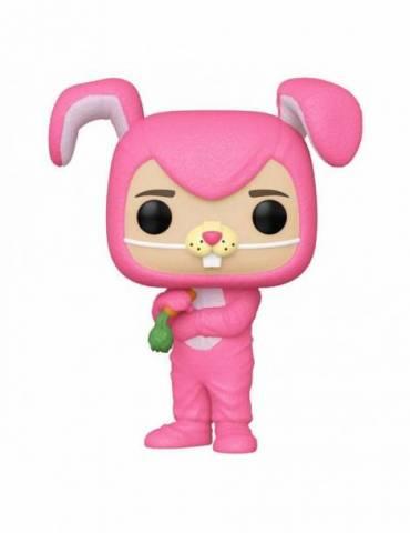 Figura POP Friends: Chandler as Bunny 9 cm