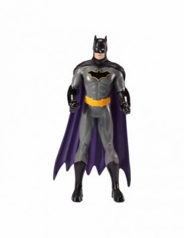 Figura DC Comics Maleable Bendyfigs: Batman 14 cm