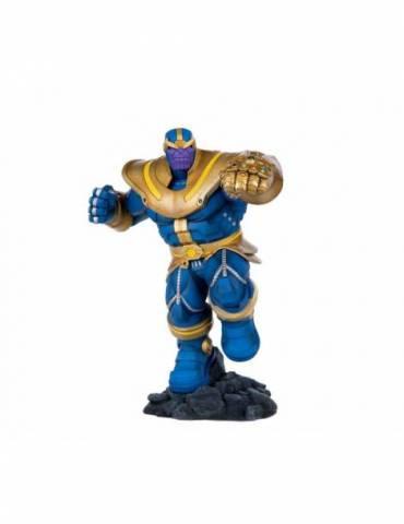 Figura Marvel Contest of Champions Video Game: Thanos 22 cm