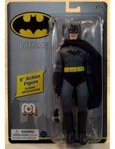 Figura DC Comics: Retro Batman 20 cm