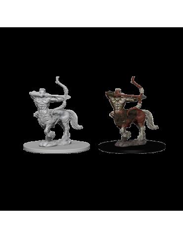 D&D Nolzur's Marvelous Miniatures: Centaur