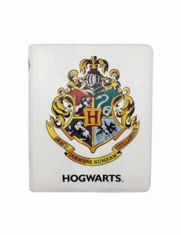 Dragon Shield Card Codex Hogwarts