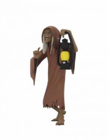 Figura Toony Terrors: Creep (Creepshow) 15 cm