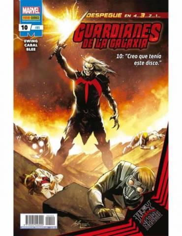 Guardianes de la Galaxia 10 (85)