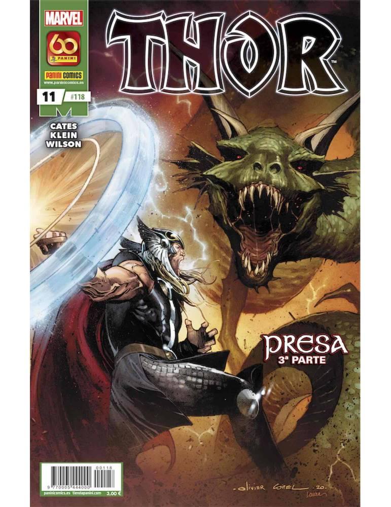 Thor 11 (118)