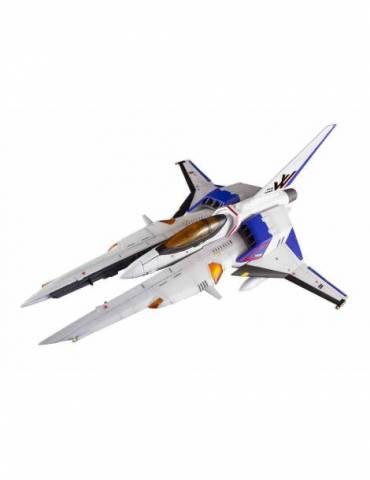 Maqueta Model Kit Gradius IV: Vic Viper 1/144