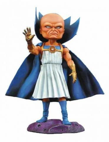 Figura Marvel Select Action Figure: The Watcher 23 cm