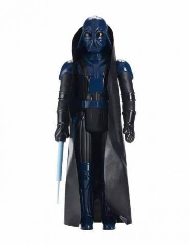 Figura Star Wars Action Figure: Darth Vader Concept Jumbo 30 cm