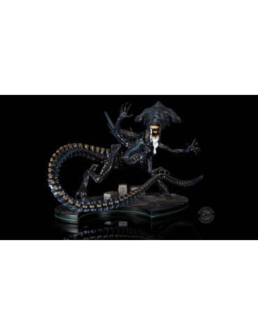 Figura Alien: Q-Fig Max Elite Alien Queen 18 cm