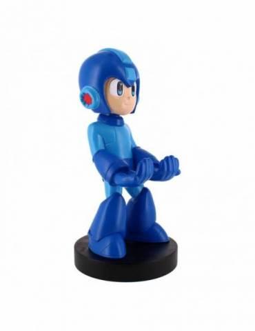 Figura Cable Guy Mega Man: Mega Man 20 cm