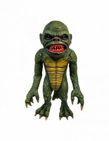 Réplica Ghoulies II: Ghoulie Puppet 58 cm
