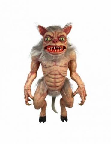Réplica Ghoulies II: Cat Ghoulie Puppet 58 cm