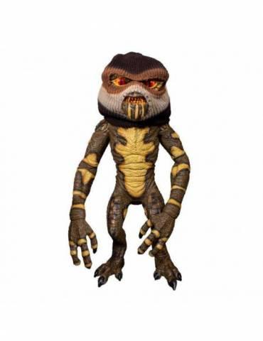 Réplica Gremlins: Bandit Gremlin Puppe 71 cm