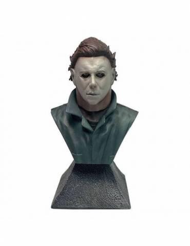 Busto Mini Halloween 1978: Michael Myers 15 cm