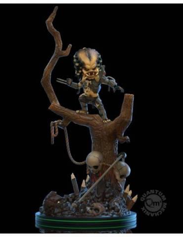 Figura Q-Fig Max Elite Predator: Predator 13 cm
