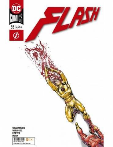 Flash núm. 69/ 55