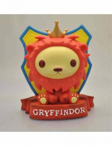 Hucha Chibi Harry Potter: Gryffindor 16 cm