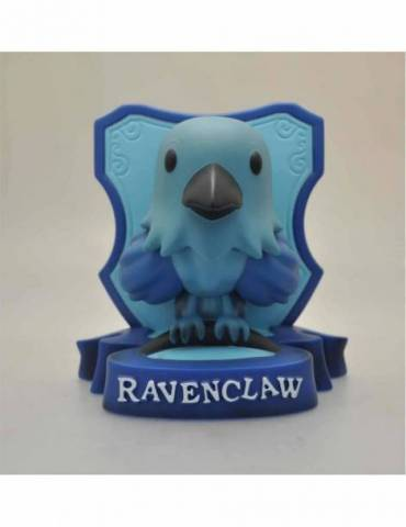 Hucha Chibi Harry Potter: Ravenclaw 16 cm
