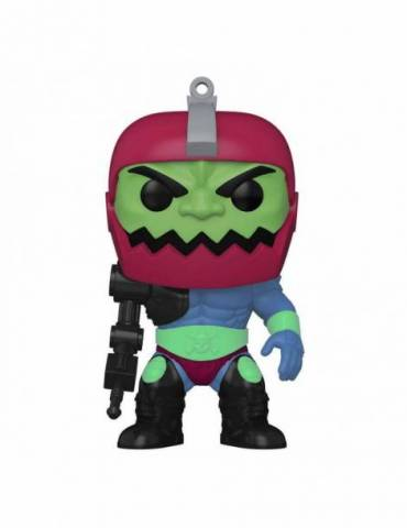 Figura POP Super Sized Jumbo Masters of the Universe: Super Sized Jumbo Trapjaw 25 cm