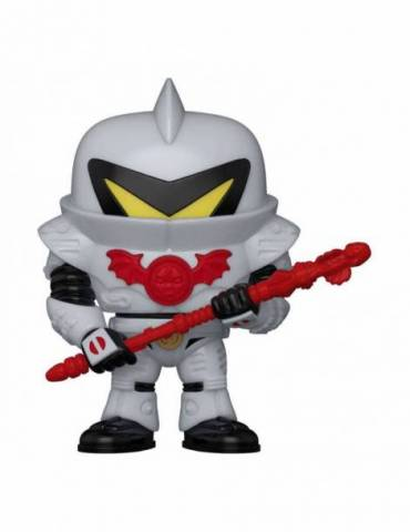 Figura POP Masters of the Universe Animation: Horde Trooper 9 cm