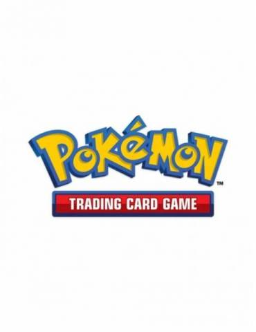 Pokémon TCG: Sword and Shield 7 - Elite Trainer Box (Inglés)