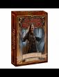 Flesh and Blood: Monarch Blitz Deck - Chane