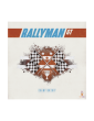 Rallyman: GT - Championship