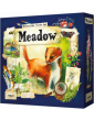 Meadow (Inglés)