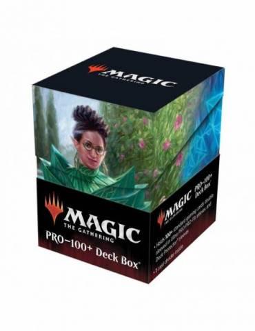 Deck Box Magic Strixhaven V5: Kianne