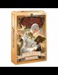 Flesh and Blood: Monarch Blitz Deck - Prism
