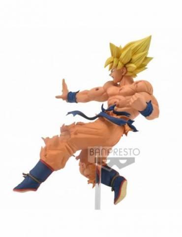 Figura Dragon Ball Super: Son Goku 16 cm