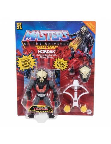 Figura Masters of the...