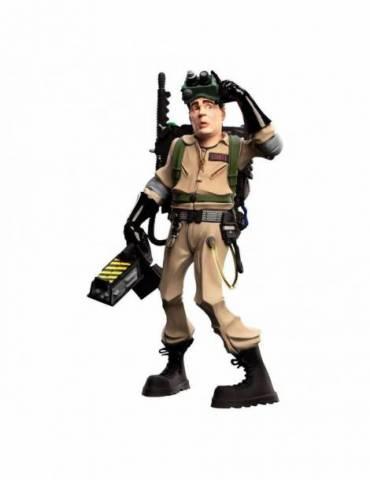 Figura Mini Epics Los Cazafantasmas: Ray Stanz 18 cm