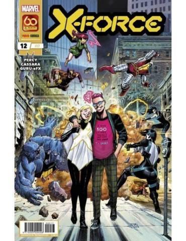 X-Force 12 (17)