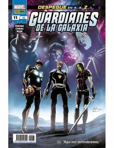 Guardianes de la Galaxia 11 (86)